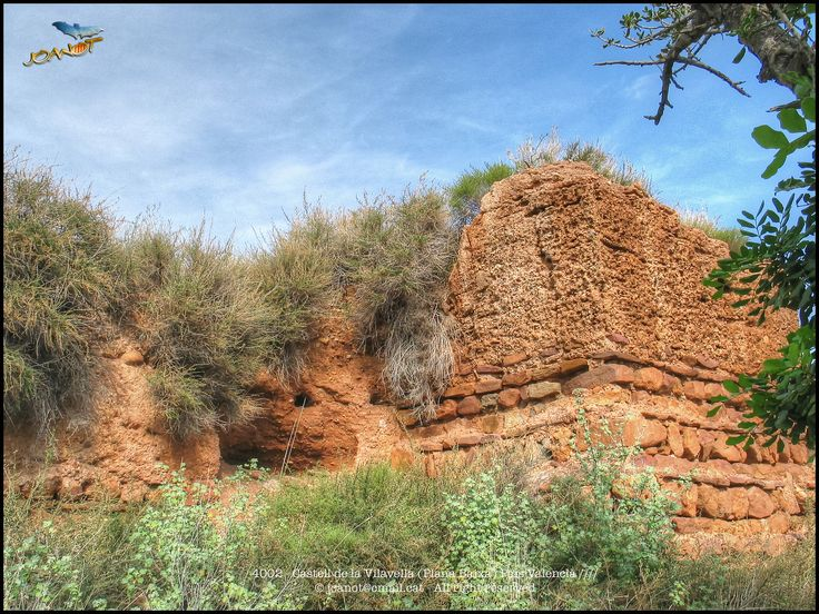 https://flic.kr/p/219aVYc | 4002 - Castell de la Vilavella VI | Castell de la Vilavella (Plana Baixa) País Valencià //// *************    Recent ► -       Facebook ► - Flickr ► - 500px ► - Google+ ► - Pinterest ► - Show ► - Portfotolio  ►  -  Fluidr  ►   -  Flickriver  ►   -  Tumblr ►  Picssr ►   - Twitter ►