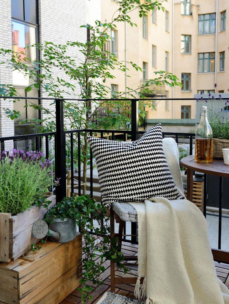 ISSUU - Alvhem Mäkleri & Interiör, bostadsbeskrivning över Risåsgatan 10 B by Alvhem Mäkleri och Interiör