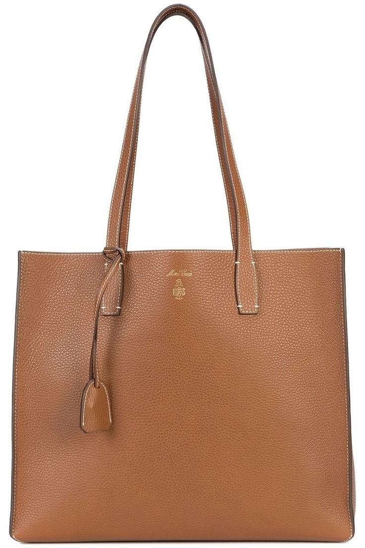 3225 best [fash] bags images on pinterest | bazaars, burberry and