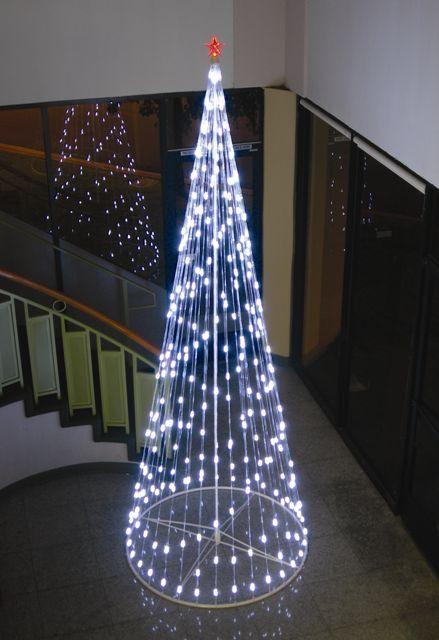 25 Unique Cone Trees Ideas On Pinterest Cone Christmas