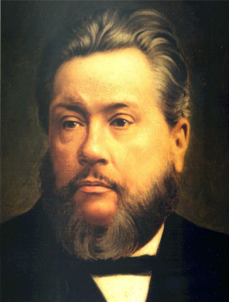 Charles H. Spurgeon: God Will, This Man, The Lord, King Charles, Spurgeon Sermon, Christian, Charles Spurgeon, Quote, Jesus Christ