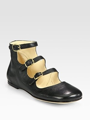 Heavenly Feet Chaussures De Tempête Noires EU38 Noir 4sHbsB0