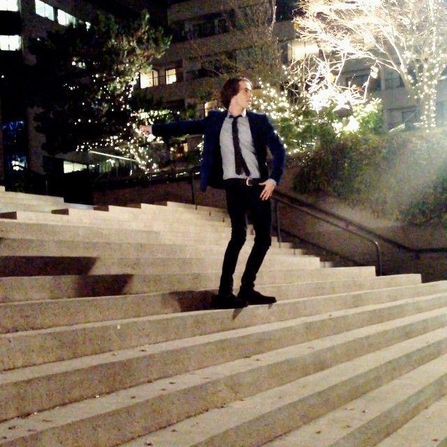 Chloe Moretz Films 'If I Stay' Bike RideJust Jared Jr. | Chloe Moretz, If I Stay : Just Jared Jr.