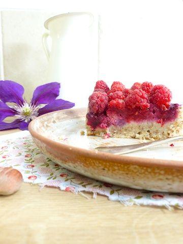 tarte_sans_gluten_framboise_CSC1