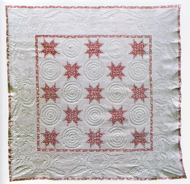 55 best Vintage Quilts images on Pinterest | Basket, Dreams and ... : old fashioned quilt patterns free - Adamdwight.com