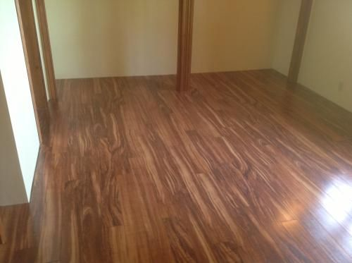 Laminate Flooring Cases And Flooring On Pinterest