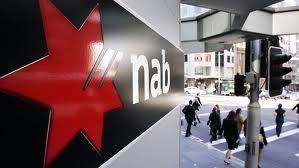 Australia's NAB Business Confidence shows economic weakness
