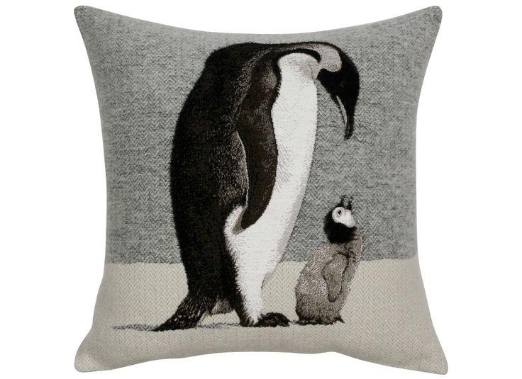 les 19 meilleures images propos de coussins animaux sur pinterest animaux vase et st bernards. Black Bedroom Furniture Sets. Home Design Ideas