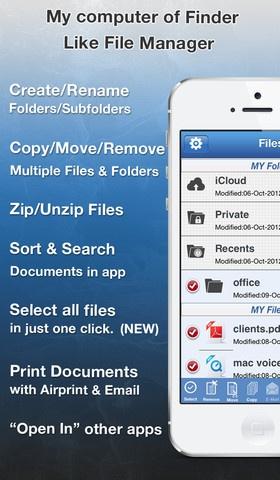 14 best שינוי קריירה images on Pinterest Resume, Sample resume and - copy blueprint lite app