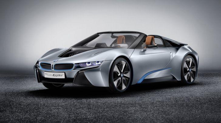http://roadmap-magazine.de/i8-spyder-cabrio-hybridmodell-von-bmw-wird-bald-wahr/  #Spiderman kann einpacken - BMW i rückt den #i8Spyder endlich in greifbare Nähe.  #bmw #bmw i8 #bmw i8 spyder #technology #innovation #cabriolet #hybrid