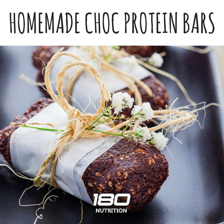 We have created the perfect sweet treat to curb your sugar cravings! The best bit ... This chocolate & hazelnut raw protein bar only takes 10 minutes to create.