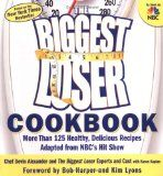 More Than 125 Healthy, Delicious Recipes From The Biggest Loser Experts and Cast—As Seen On NBC's Hit Show! On The Biggest Loser, NBC's unscripted hit show, overweight contestants shape up, undergoing dramatic weight-loss transformations. Millions of inspired viewers have wondered … Continue reading →