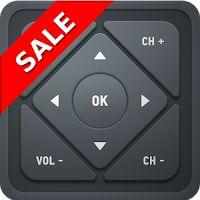 Smart IR Remote - Samsung/HTC 1.6.5