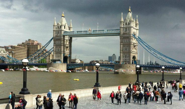 La mia Londra, raccontato attraverso i miei luoghi, le zone, i pub o ristoranti preferiti. Una lista di cosa vedere a Londra secondo la mia esperienza.