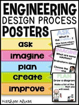 Best 20+ Engineering design process ideas on Pinterest | Process ...