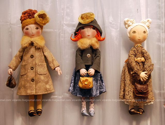 DSC_8284_sv by Happydolls, via Flickr