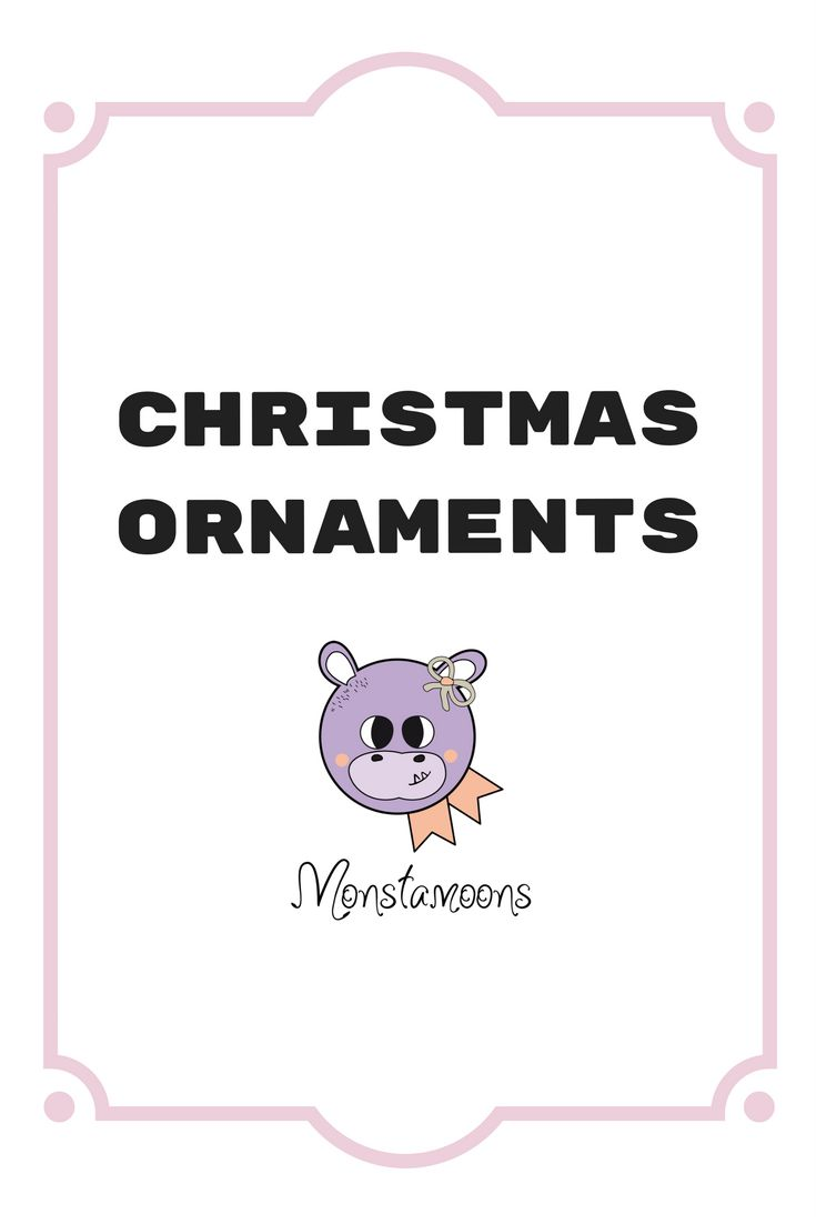 94 best DIY - Weihnachtsanhänger (Christmas ornaments) images on ...