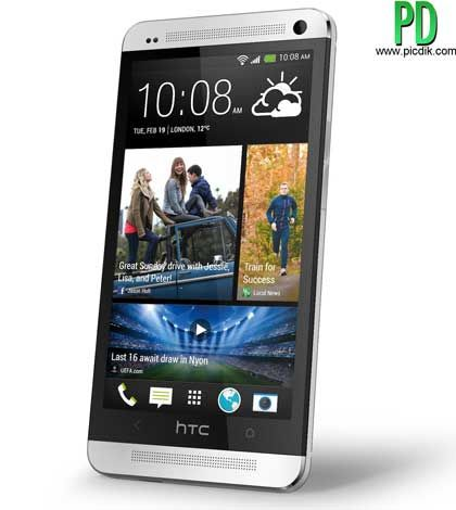 AT Joins with HTC and Facebook to Launch HTC one http://www.picdik.com/2013/04/08/htc-one-join-facebook/