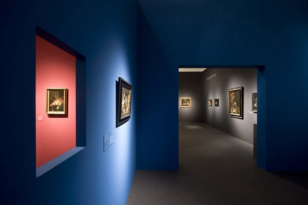 17 best images about scenography exhibition design on for Design museum frankfurt