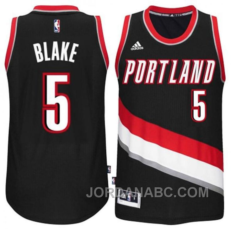 http://www.jordanabc.com/steve-blake-portland-trail-blazers-2-201415-new-swingman-road-black-jersey.html STEVE BLAKE PORTLAND TRAIL BLAZERS #2 2014-15 NEW SWINGMAN ROAD BLACK JERSEY Only $69.00 , Free Shipping!