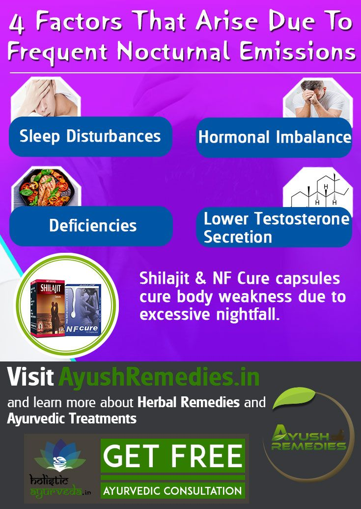 Shilajit & NF Cure capsule is the best treatment to cure body