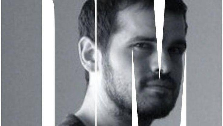 Il nostro illustratore/grafico/addetto-alle-cialde-del-caffè DAN8 risponde alle domande di Sociart Network. Visto il soggetto, non può che trattarsi di un'intervista... disadattata!   #dan8 #danielemastini #generazionedisadattata #intervista #grafica #design #illustrazioni #vignette #satira #sociartnetwork #rivista