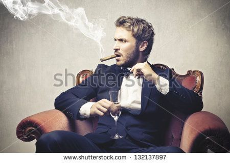 Business With Wine Stock Photos, Images, & Pictures | Shutterstock