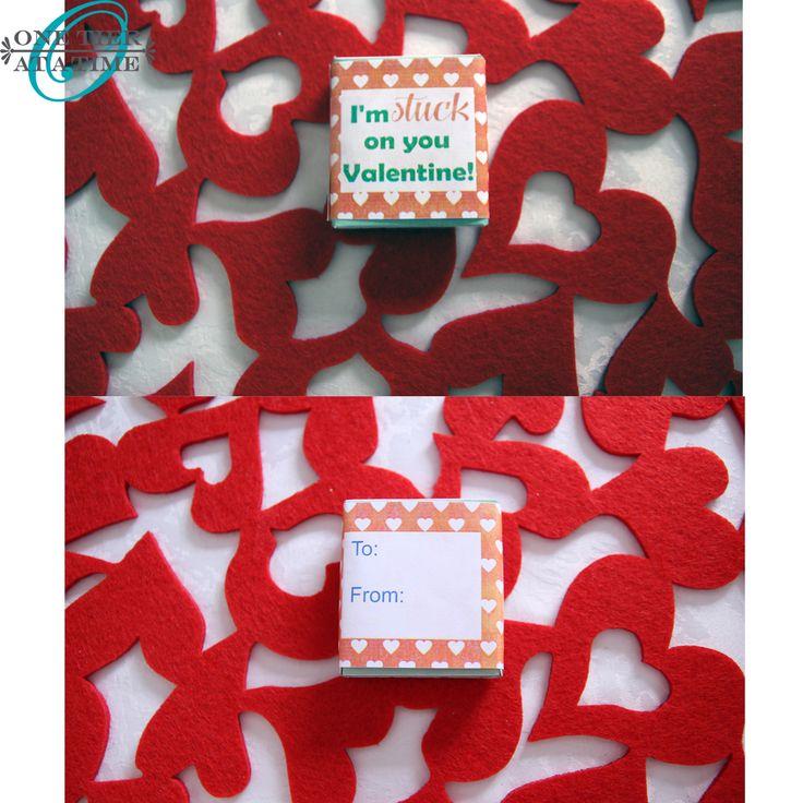 Valentines-Day-Stickers