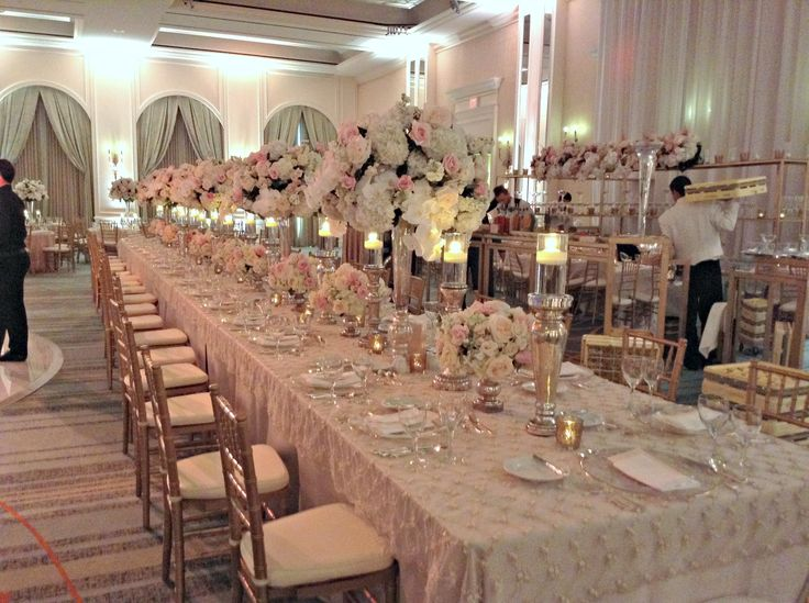 four seasons resort dallas endeavours to make your dream wedding a reality with our expert planning luxurious venues gourmet catering and more