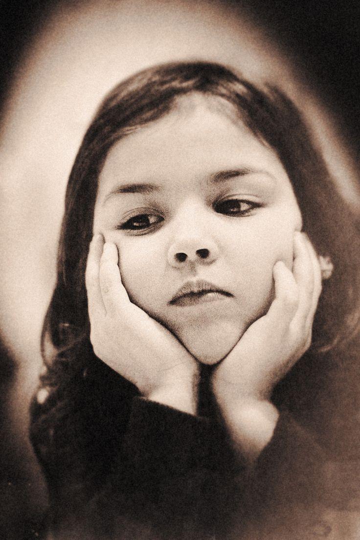 Adele - model: Adele