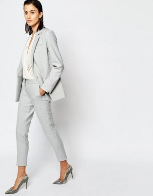 Warehouse Premium Suit $101.50