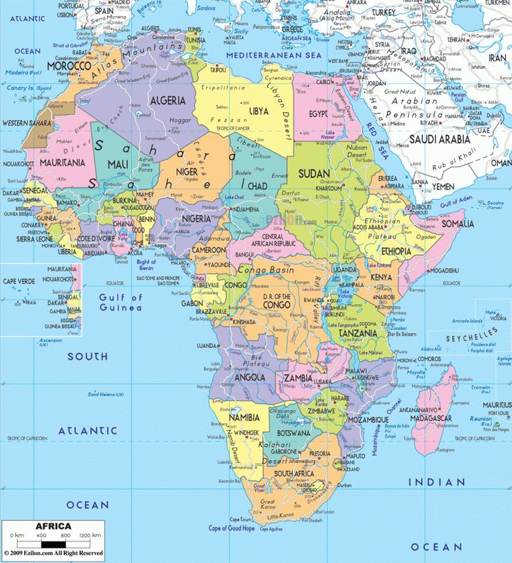 10 best Physical maps images on Pinterest Maps, Cards and Geography - best of world map geographical hd