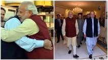 modi in lahore today images - Google Search
