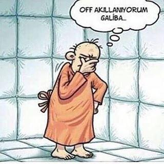 #akıllanıyorum #mizah #karikatür #istanbul http://turkrazzi.com/ipost/1520352031414506403/?code=BUZYB4OAVOj