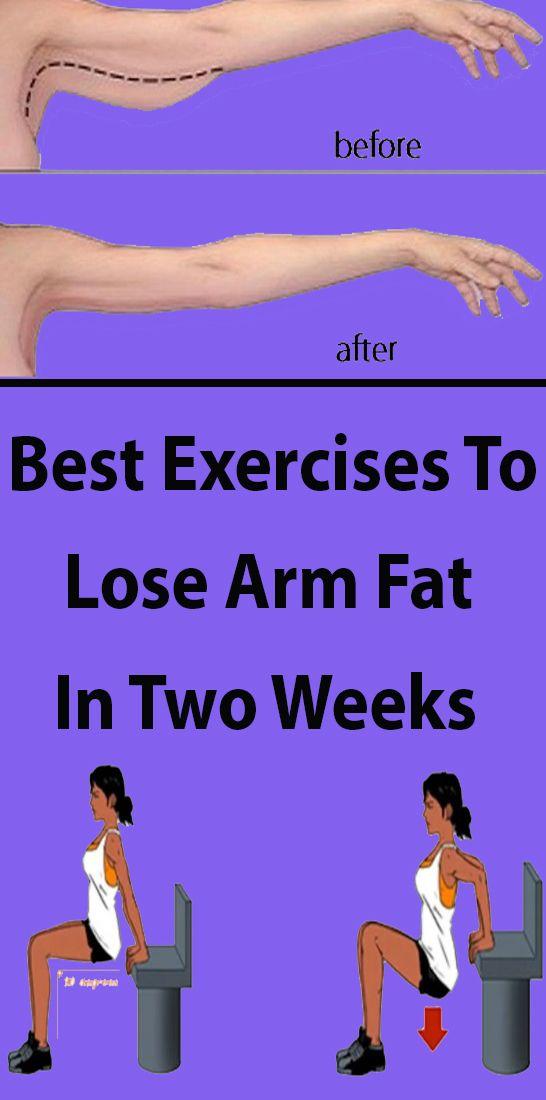 Körpergewichtsübungen verlieren Fett