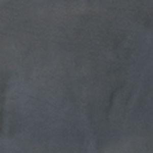 Product ID:OC20404 Equipe 2X2 Octagon Negro Taco Matte #Profiletile