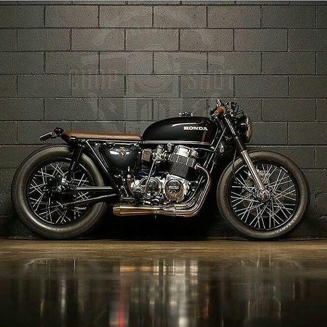 362 best motorbikes images on pinterest | bobber chopper, custom