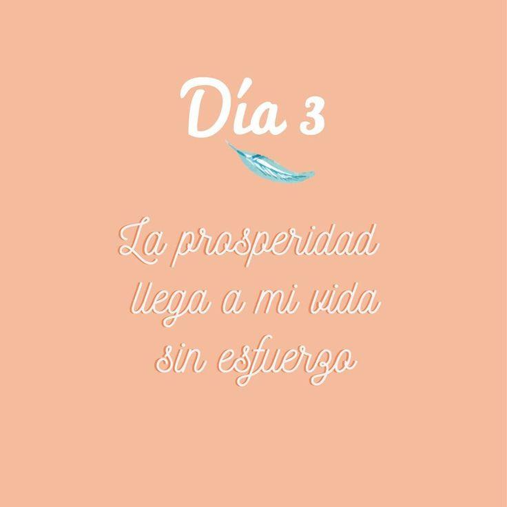 """38 Likes, 1 Comments - Natural Ma (@pijamasnaturalma) on Instagram: """"Bienvenida la propriedad, #retopiensopositivo #properidad #abundsncia #todosepuede #buenavibra…"""""""