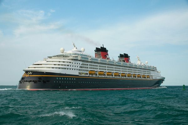 Best cruises for families!  Love to cruise. You get to take your hotel and restaurants to different locations and you don't have to unpack.