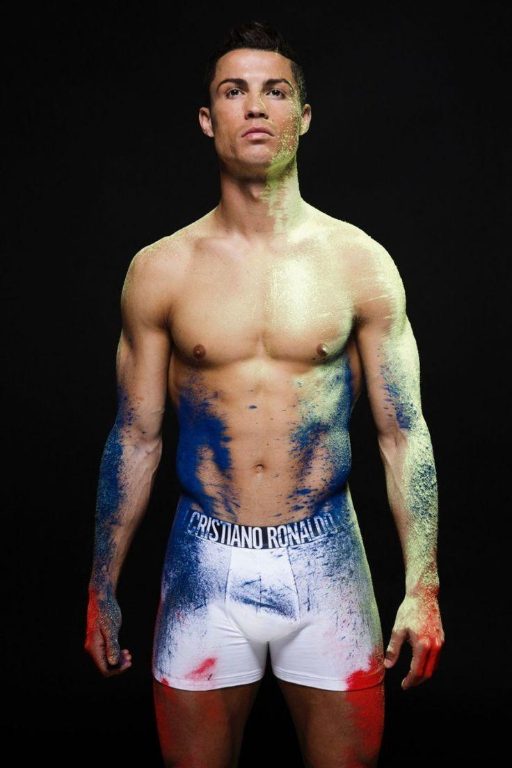 Cristiano-Ronaldo-2016-CR7-Underwear-Campaign-Spring-Summer www ...