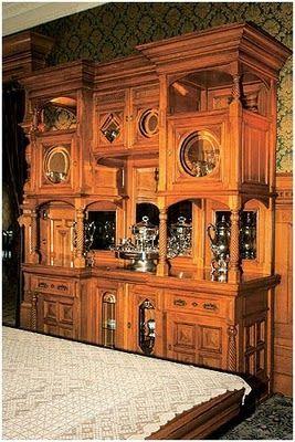 Furniture Design Eureka Ca modren furniture design eureka california center ca united states