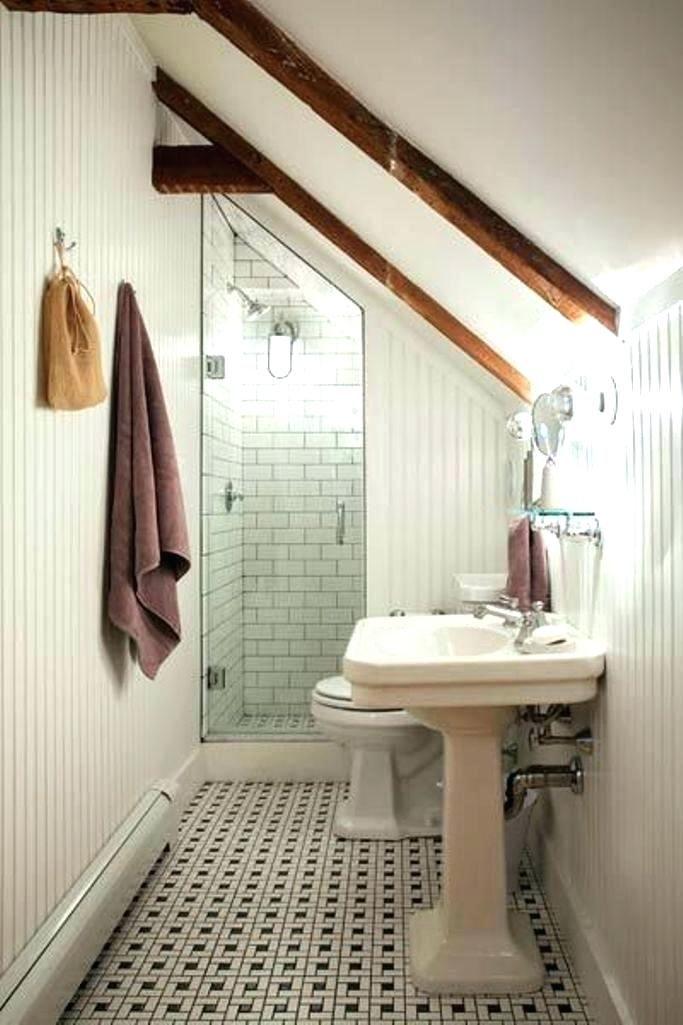 Small Attic Bedroom Ideas Upstairs Attic Cape Cod Upstairs Bedroom Ideas Best Small Attic Bedrooms Ideas Attic Master Bedroom Loft Bathroom Upstairs Bathrooms