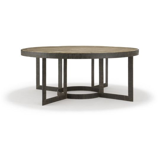 dinning table table desk kitchen tables round dining dining room stoly
