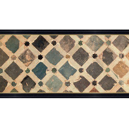 Leroy Merlin Mosaico Decorativo.Friso Adesivo Ceramica Mosaico Leroy Merlin Bathroom