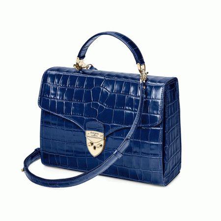 Mayfair Crossbody Bag