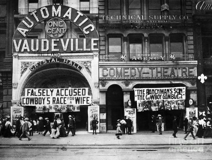 1255 Best Vaudeville, Sideshow and Burlesque images in