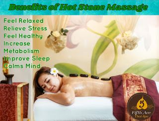 Best Couples massage is simple unforgettable experience with your loved one@Fifth Ave Thai Spa.: Top Luxury Spa in New York Best Thai Spa relax and...