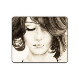 You Keep Me Hanging On Mousemat