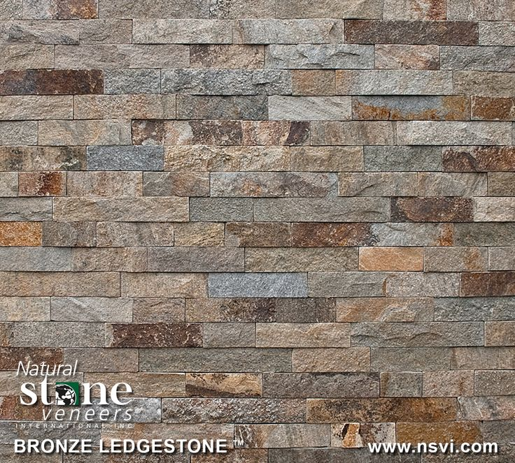 33 best masonry images on pinterest natural stone veneer natural