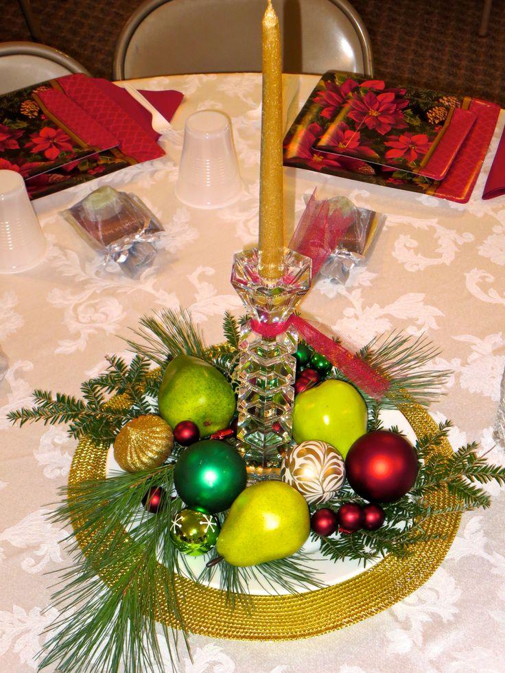 Best banquet decorating ann tics images on pinterest